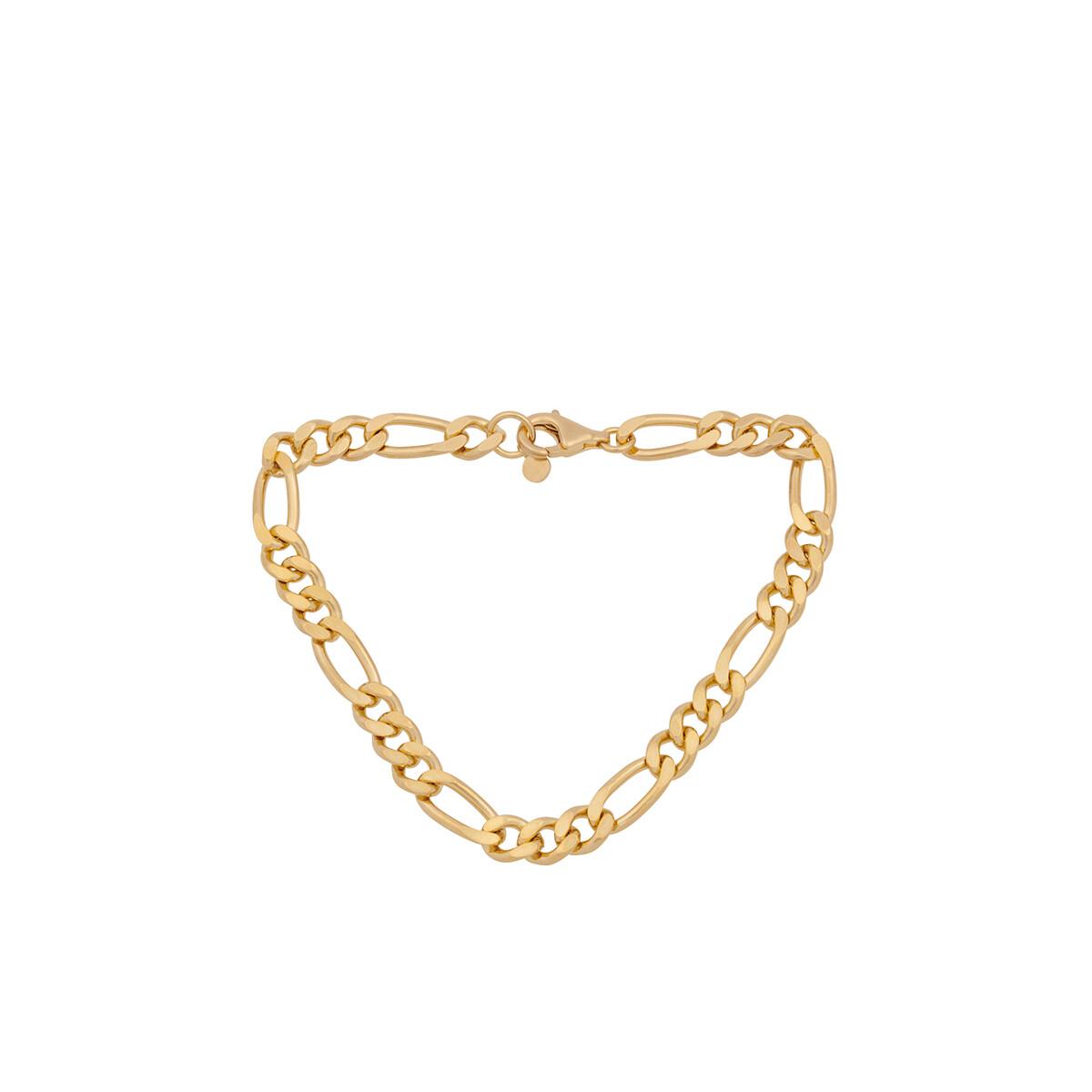 Pernille Corydon - Armbånd Element Bracelet Gull