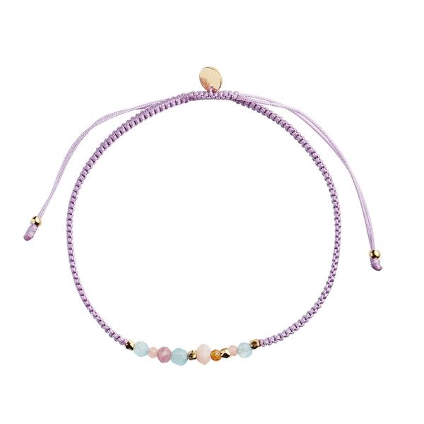 Bilde av Stine A - Armbånd Candy Bracelet
