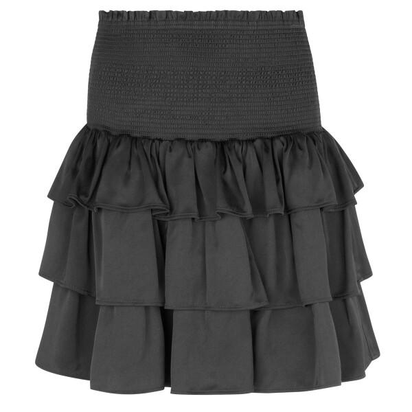 Bilde av Designers Remix Girls - G Emme Layer Skirt