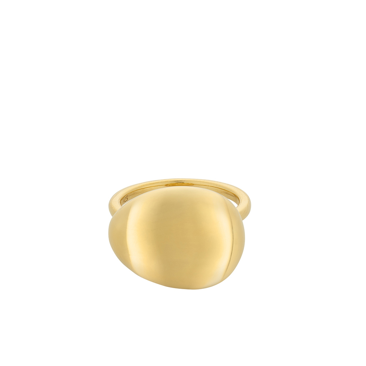 Pernille Corydon - R Stellar Ring