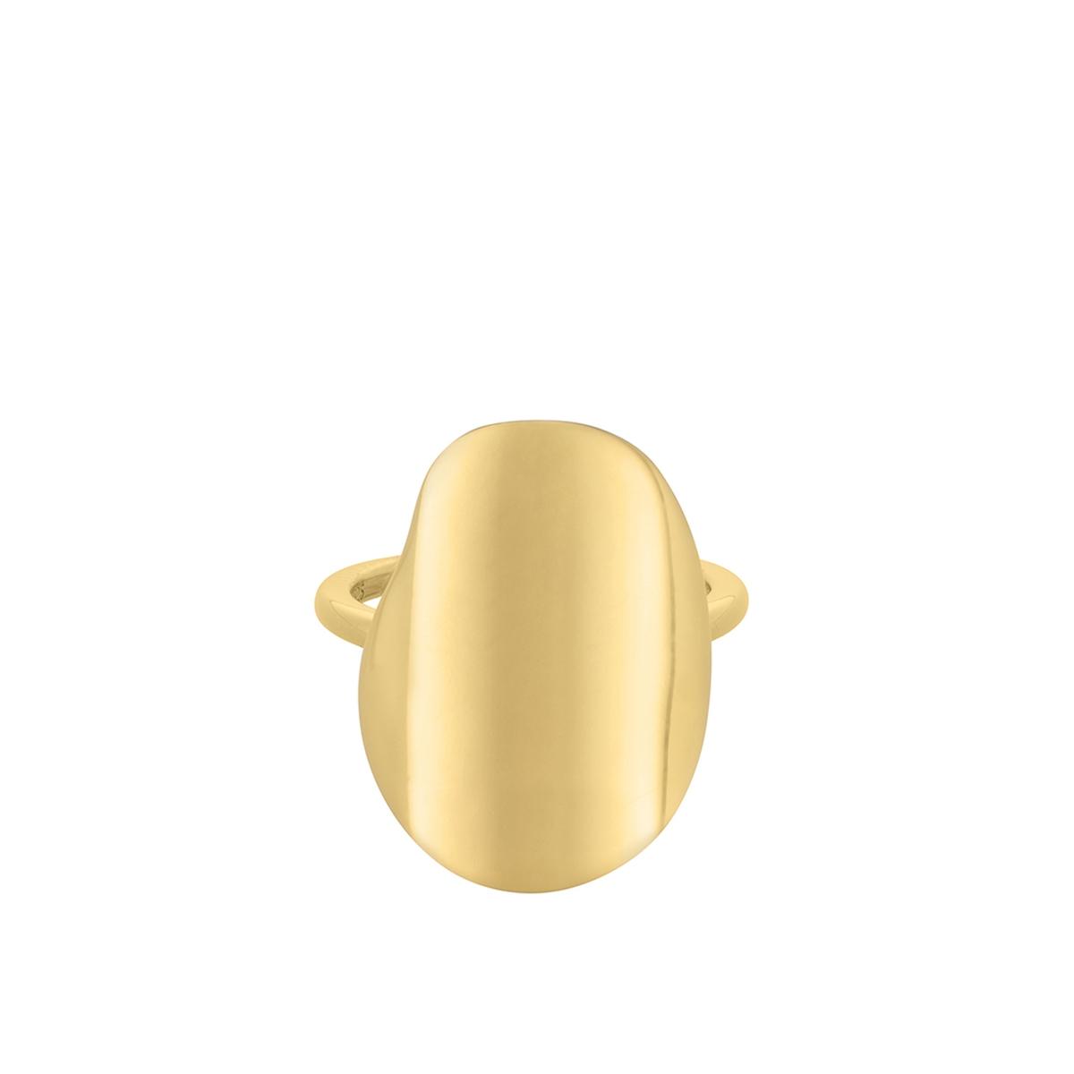 Pernille Corydon - R Nova Ring