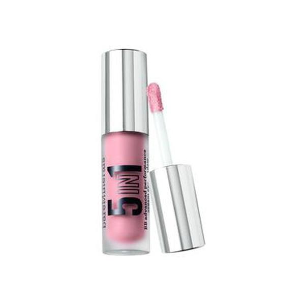 Bilde av bareMinerals 5-IN-1 BB Cream Eyeshadow Blushing Pink