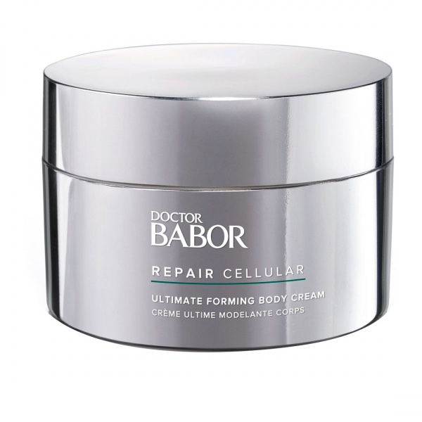 Bilde av Babor Repair Cellular Ultimate Body Forming Cream 200ml