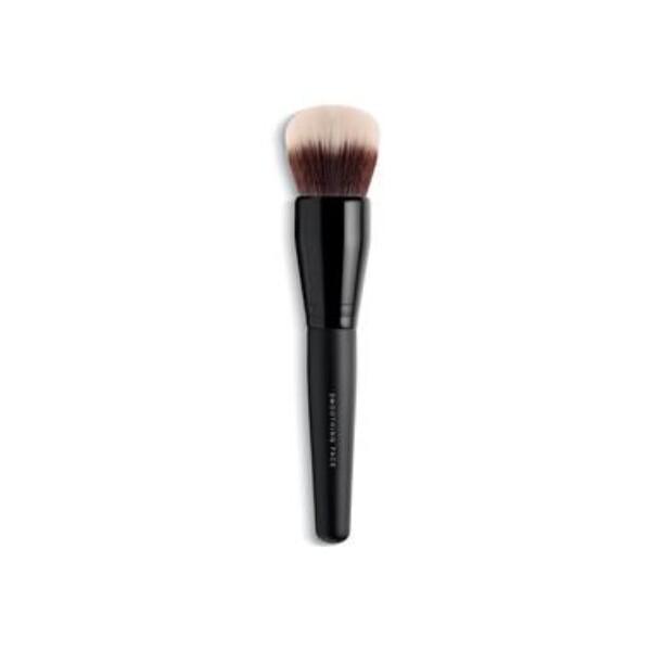 Bilde av bareMinerals Smoothing Face Brush