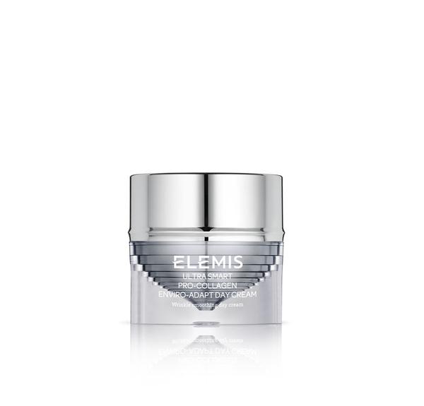 Bilde av Elemis Ultra Smart Pro-Collagen Enviro Adapt Day Cream 50ml
