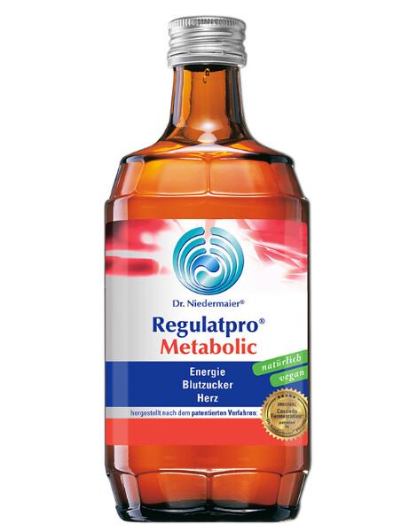 Bilde av Regulatpro® Metabolic 350 ml.