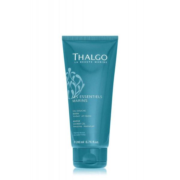 Bilde av Thalgo Marine Shower Gel 200ml
