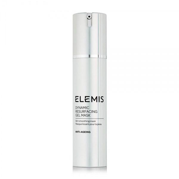 Bilde av Elemis Dynamic Resurfacing Gel Mask 50ml