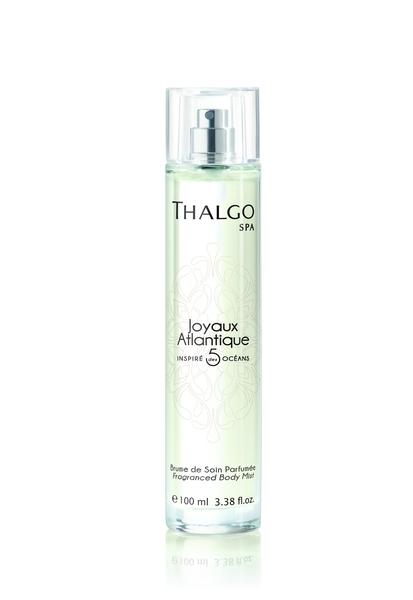 Bilde av Thalgo Fragranced Body Mist 100 ml