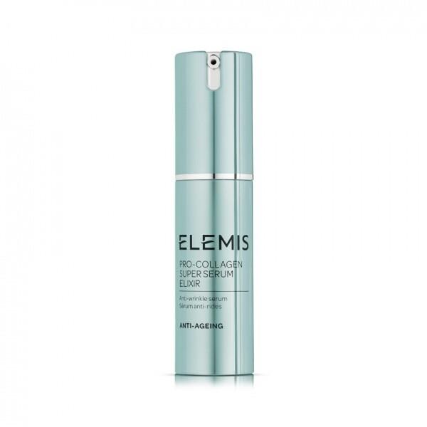 Bilde av Elemis Pro-Collagen Super Serum Elixir 15ml