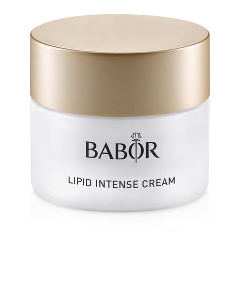 Bilde av Babor Lipid Intense Cream 50ml