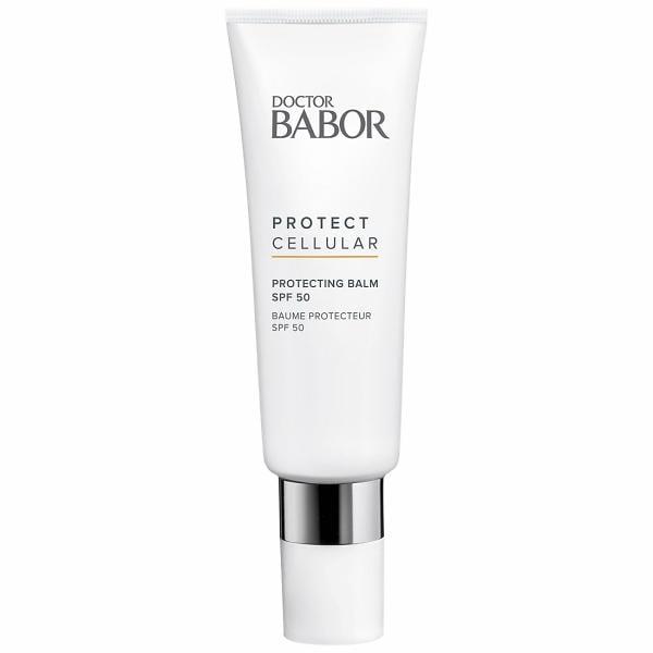Bilde av Babor Protect Cellular Protecting Balm SPF50 50ml