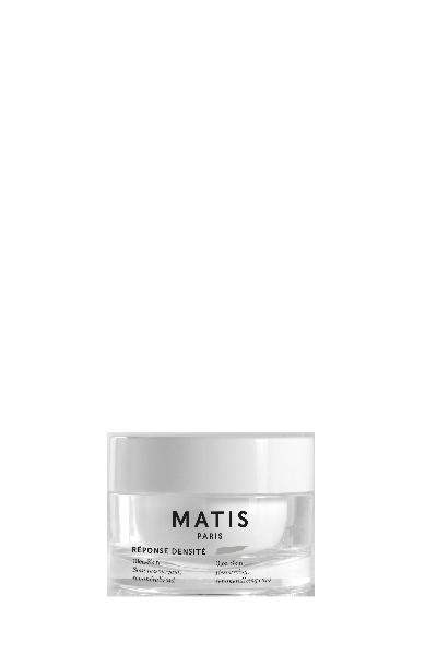 Bilde av Matis Réponse Densité Olea-Skin 50ml