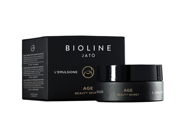 Bilde av Bioline AGE The Emulsion 50ml