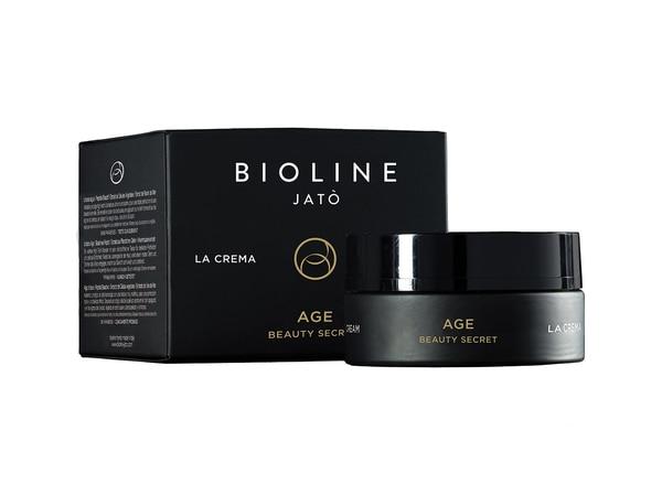 Bilde av Bioline AGE The Cream 50ml