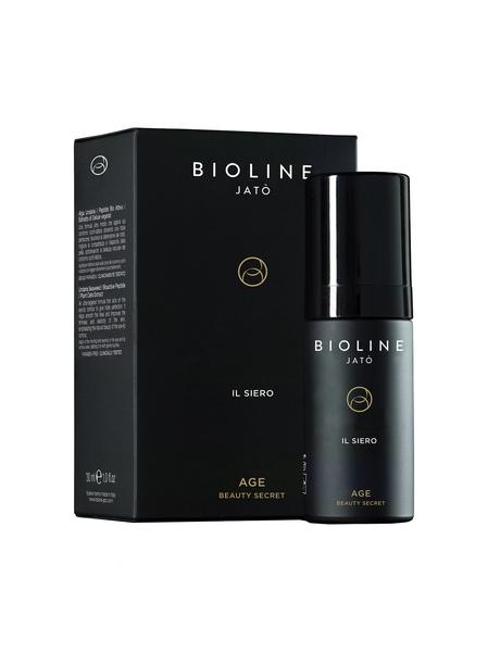 Bilde av Bioline AGE The Serum 30ml