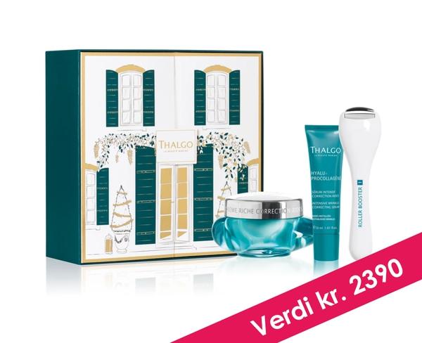 Bilde av Thalgo Hyalu-Pro Collagen Gift Set