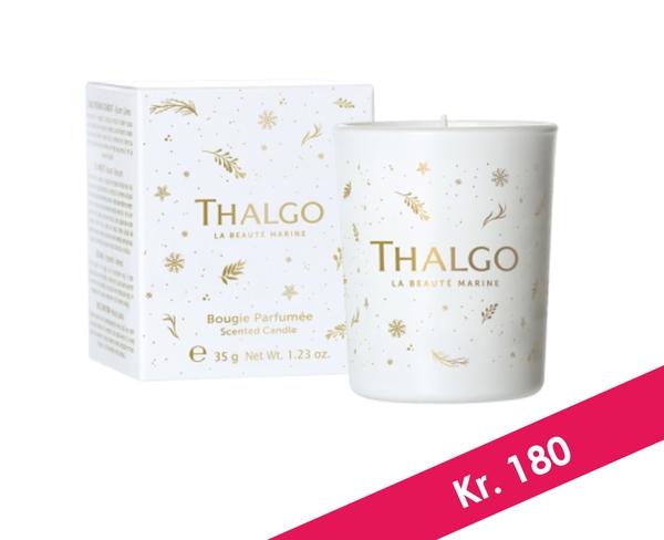 Bilde av Thalgo Christmas Candle 35g