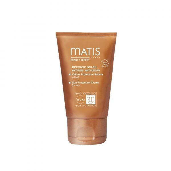 Bilde av Matis Réponse Soleil Sun Protection Cream SPF 30 50ml
