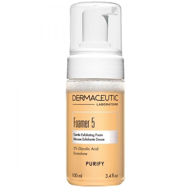 Bilde av Dermaceutic Foamer 5 100ml