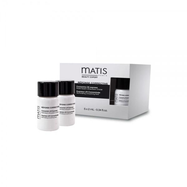 Bilde av Matis Express Lift Concentrate 5x2ml