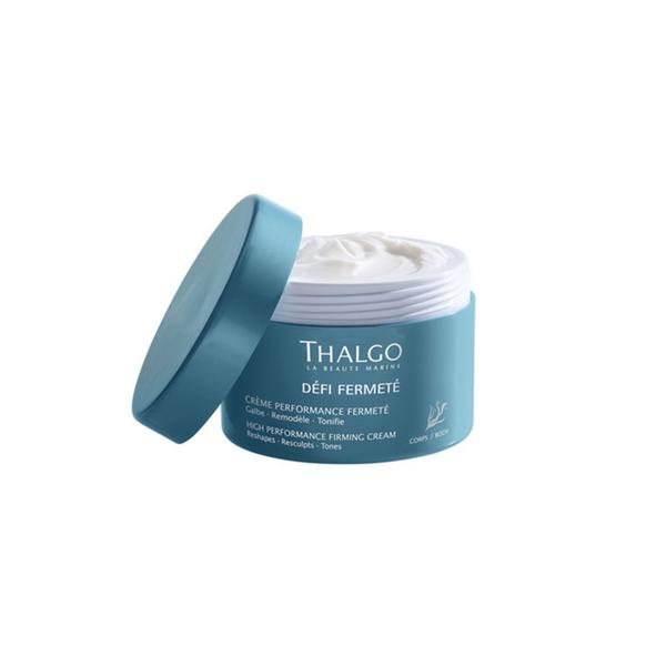 Bilde av Thalgo High Performance Firming Cream 200ml