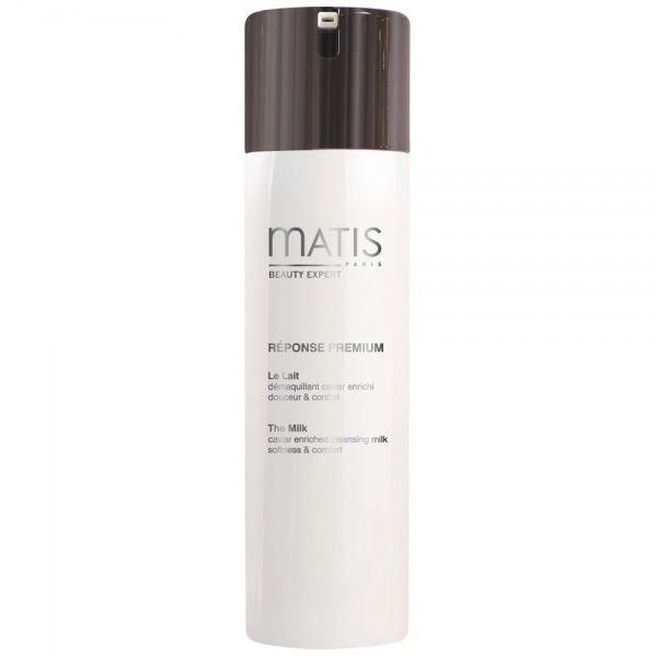 Bilde av Matis Reponse Premium The Milk 200ml
