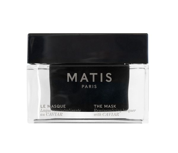 Bilde av Matis The Mask 50ml