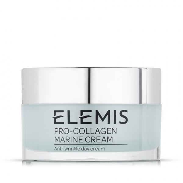 Bilde av Elemis Pro-Collagen Marine Cream 50ml