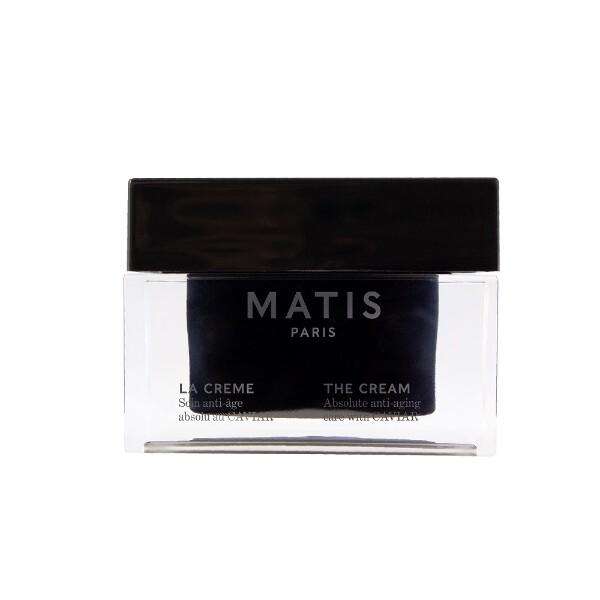 Bilde av Matis The Cream 50ml