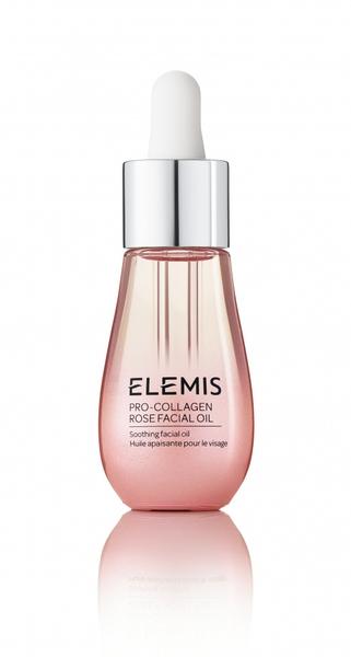 Bilde av Elemis Pro-Collagen Rose Facial Oil 15ml