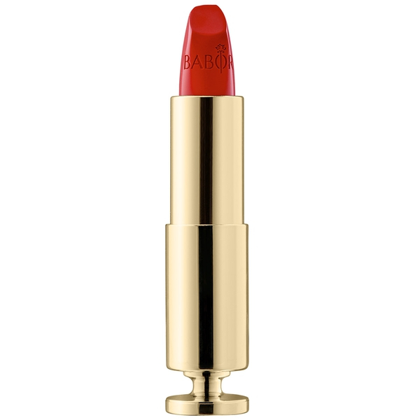 Bilde av Babor Creamy Lipstick 01 On Fire 4g