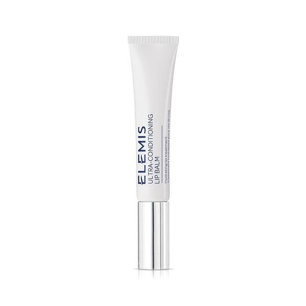 Bilde av Elemis Ultra-Conditioning Lip Balm 10ml