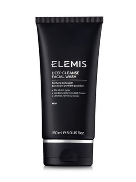 Bilde av Elemis TFM Deep Cleanse Facial Wash 150 ml