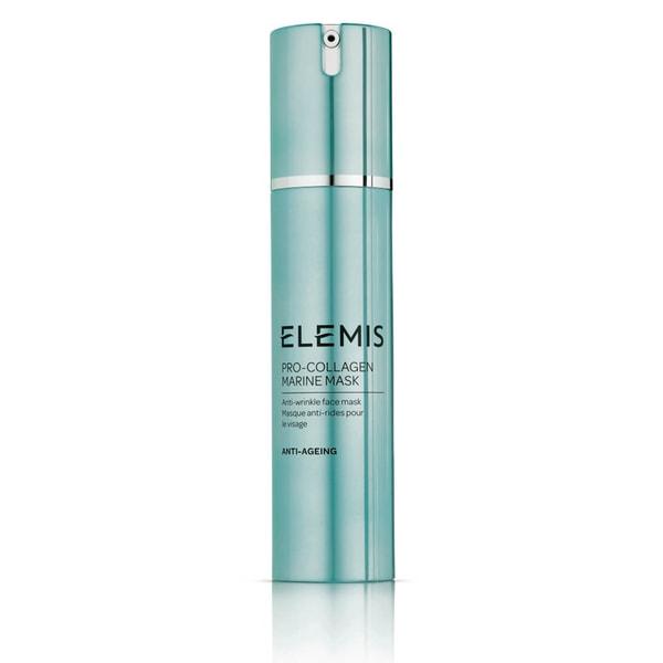 Bilde av Elemis Pro-Collagen Marine Mask 50ml