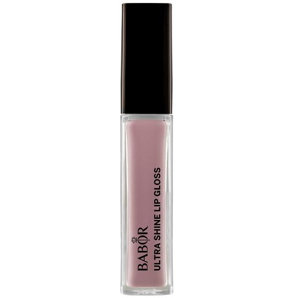 Bilde av Babor Ultra Shine Lip Gloss 03 Silk 6,5ml