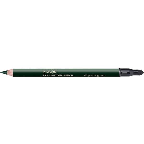 Bilde av Babor Eye Contour Pencil 03 Pacific Green 1g