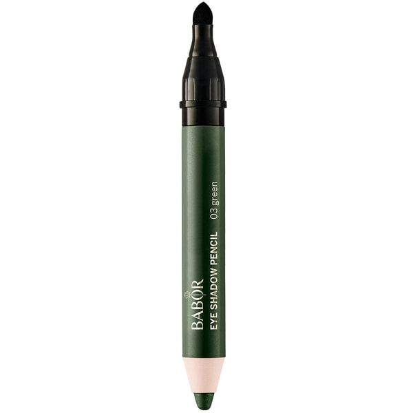 Bilde av Babor Eye Shadow Pencil 03 Green 2g