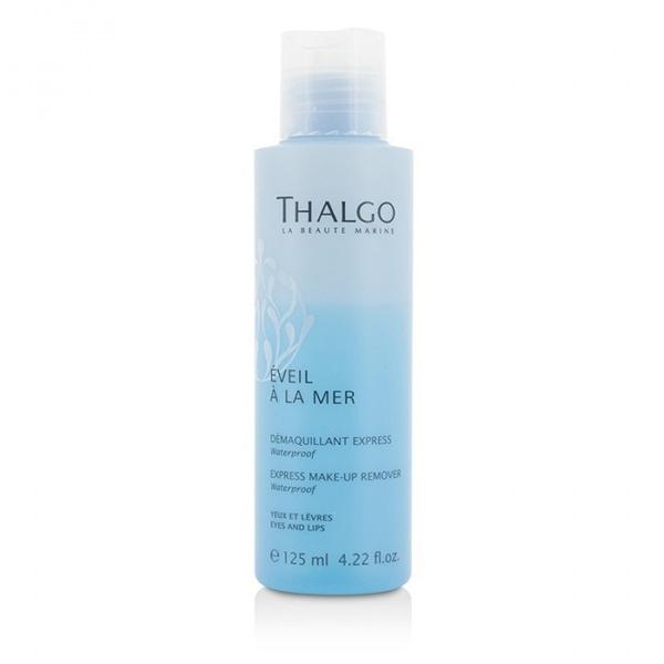 Bilde av Thalgo Express Make Up-Remover 125ml
