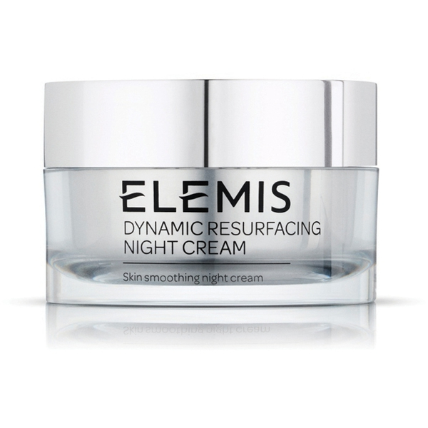 Bilde av Elemis Dynamic Resurfacing Night Cream 50ml