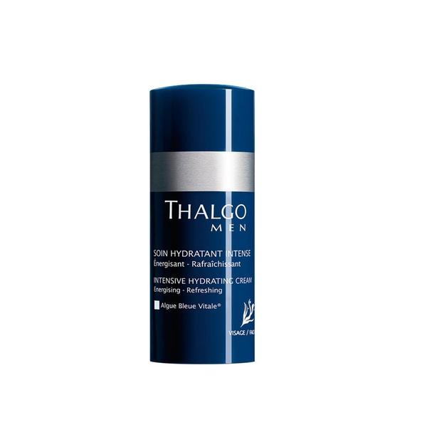 Bilde av Thalgo Men Intensive Hydrating Cream 50ml