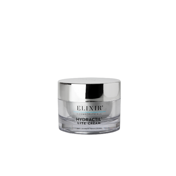 Bilde av Elixir Hydractil Lite 50ml