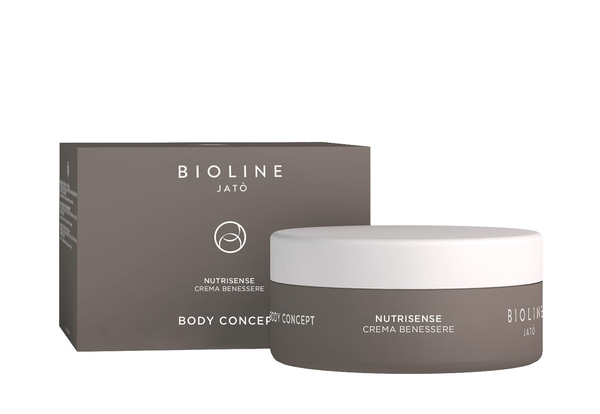Bilde av Bioline Body Concept Nutrisense Wellness Cream 250ml