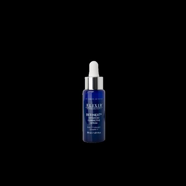 Bilde av Elixir Retinext Advanced Corrective Serum 30ml