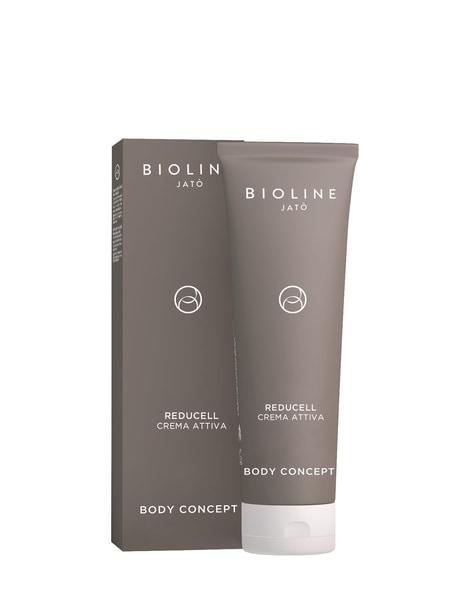 Bilde av Bioline Body Concept Reducell Active Cream 250ml