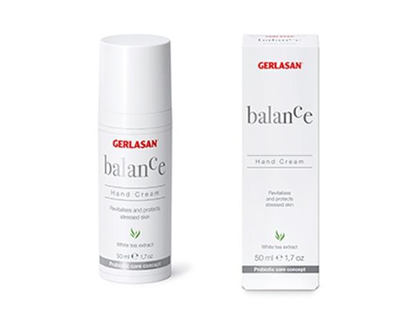 Bilde av Gehwol Balance Hand Cream 50ml