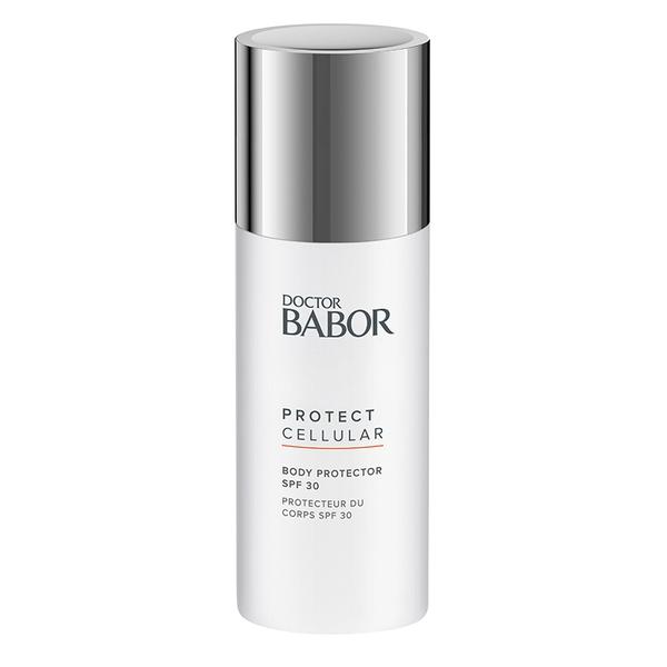 Bilde av Babor Protect Cellular Body Protector SPF 30 150ml