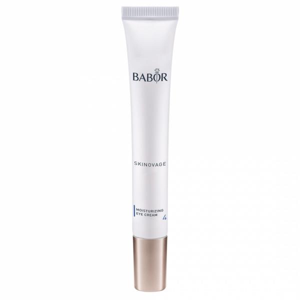 Bilde av Babor Skinovage Moisturizing Eye Cream 15ml