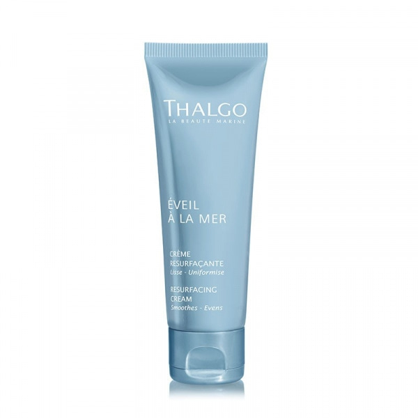 Bilde av Thalgo Resurfacing Cream 50ml