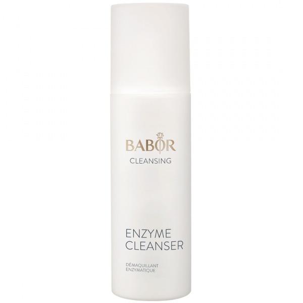 Bilde av Babor Cleansing Enzyme Cleanser 75ml